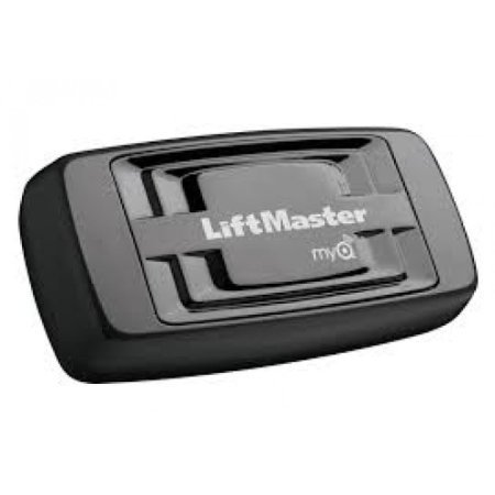 Liftmaster 828LM 100% OEM Garage Door Opener Internet Gateway, Authentic Liftmaster Direct Product