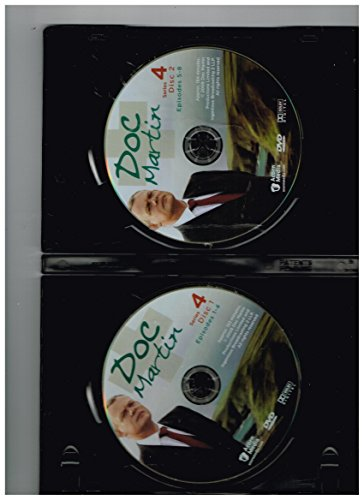 martin-clunes-doc-martin-series-4-2-disc-episodes-1-8-2009
