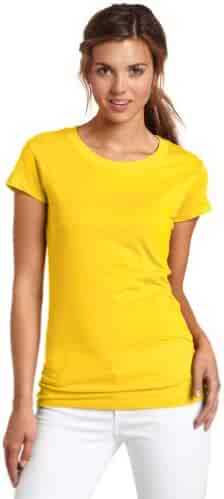 11794186a Shopping Tops & Tees - Juniors - Women - Clothing, Shoes & Jewelry ...