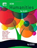 GCSE Humanities for WJEC, John Clarke and Greg Coleman, 1444124242