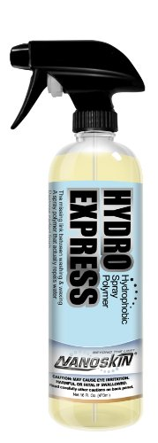 Express Spray - 5