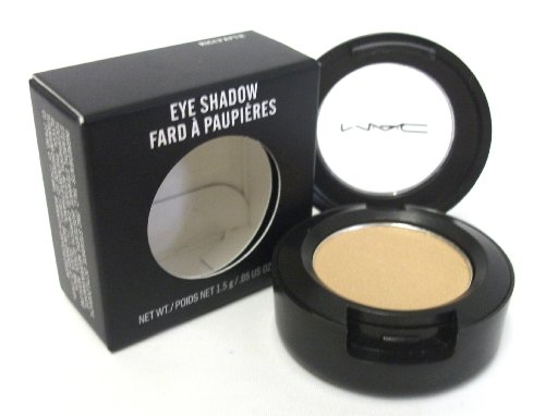 MAC Eye Shadow Ricepaper Boxed