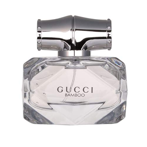 Gucci Eau De Toilette Parfum Spray, 1 Ounce