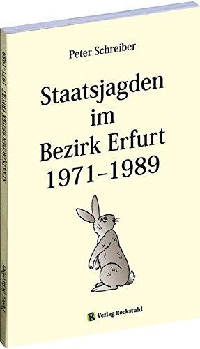 staatsjagden-im-bezirk-erfurt-1971-1989-staatsjagd-ddr