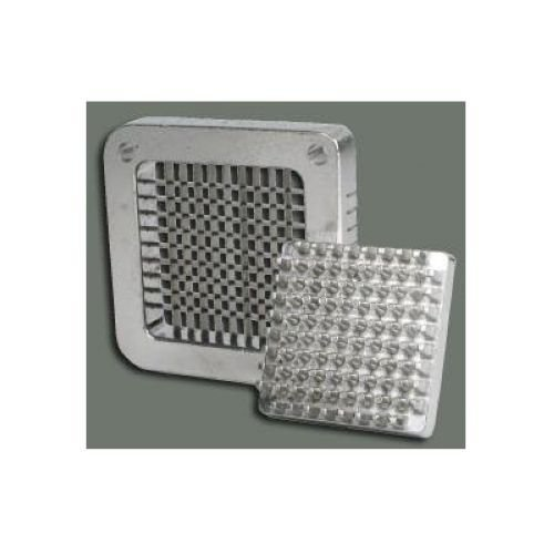 Winco Pusher Block Only - for FFC-500 French Fry Cutter -- 1 each. by Winco