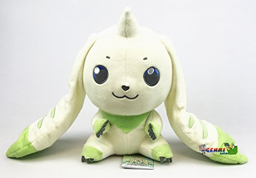 Top 10 Digimon Toys Plush of 2019 | No Place Called Home | 500 x 348 jpeg 21kB