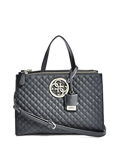 GUESS G-Lux Status Satchel by GUESS