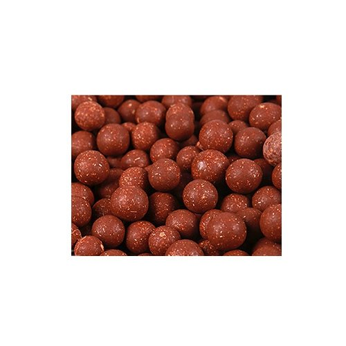 Phytoncide Village Patented Natural Hinoki Cypress Wood Raw Red Clay Ball Far Infrared Radiation & Anions, Massage Anti-Aging Humidity Control by Phytoncide Village (Image #2)