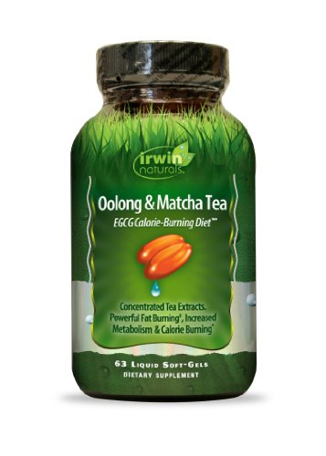 Irwin-Naturals-Oolong-and-Matcha-Tea-63-Count