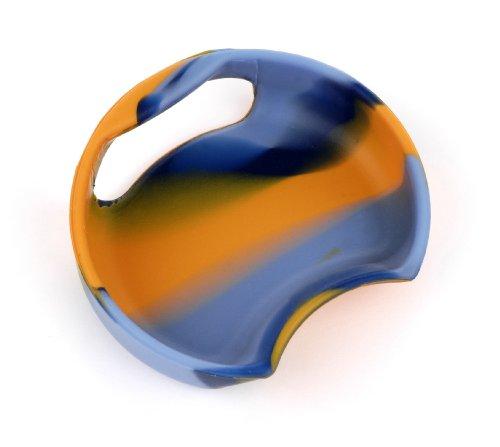 Guyot Designs SplashGuard-Universal, Aqua Camo