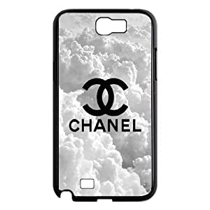 Generic Case Chanel 11 For iPhone 5C Q2A2218649