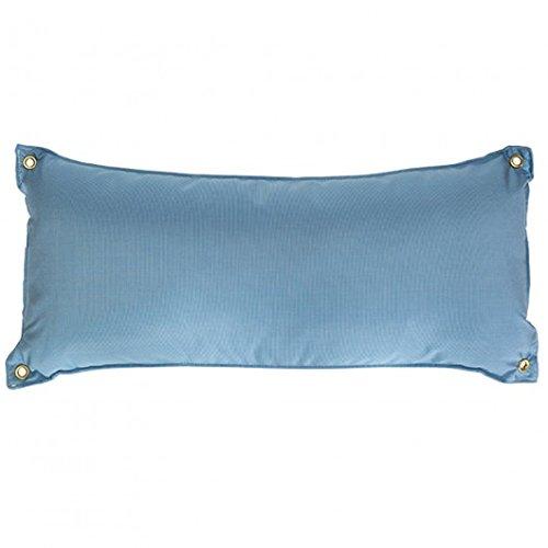 pawleys-island-hammocks-canvas-air-blue-hammock-pillow