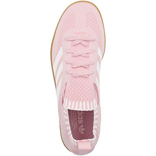 Cq2685 footwear PK CQ2685 White Pink Adidas Sneakers Samba Wonder gum4 zxx7wY