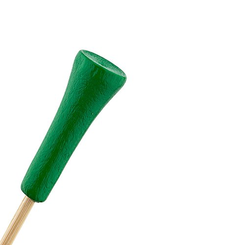 Golf Tee Pick 6 inches 1000 count box by Restaurantware (Image #10)