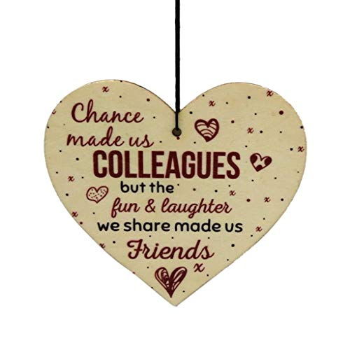 Home Wooden Plaque, Change Made Us Wooden Hanging Pendant Heart Plaque Decor: Amazon.com: Grocery & Gourmet Food