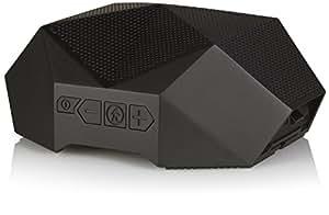Outdoor Tech TS 3.0 Rugged BT Wireless Speaker (Black) (Certified Refurbished)