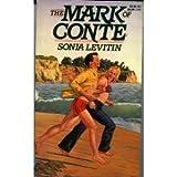 The Mark of Conte, Sonia Levitin, 0020441916