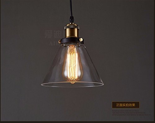Plafoniere Vetro Di Murano Prezzi : Jhyqzyzqj lampadari lampade a sospensione plafoniere il nordic