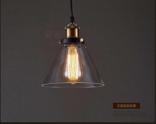 Plafoniere A Sospensione Per Negozi : Jhyqzyzqj lampadari lampade a sospensione plafoniere il