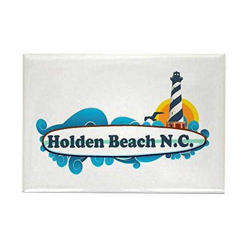 CafePress Holden Beach NC