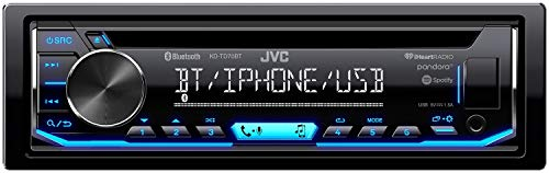 Buy jvc home stereo receiver