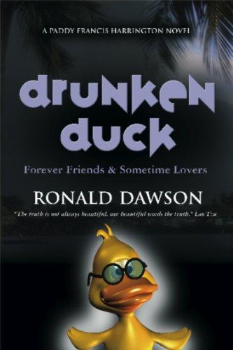 Drunken Duck (Drunken Duck)
