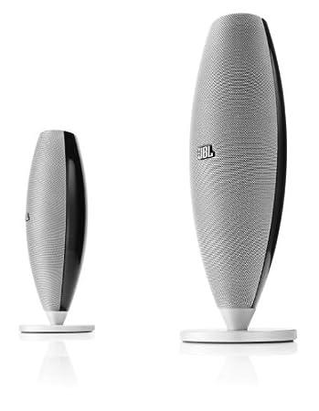 jbl desktop speakers. jbl duet iii two piece computer speaker system - black jbl desktop speakers .