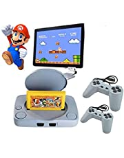 Atari Mario game console