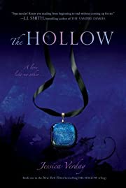 The Hollow af Jessica Verday