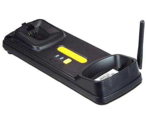 ID Tech VERSA-KEY POS KYBD,3 TRK MSR, USB I/F,BLACK