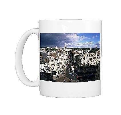 photo-mug-of-high-street-from-carfax-tower-oxford-oxfordshire-england-united-kingdom