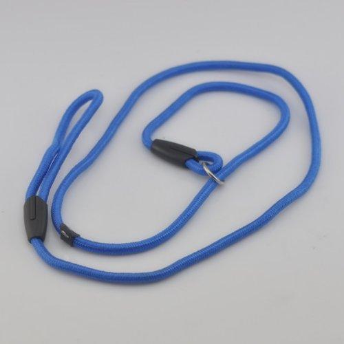 Nylon Whisperer Millan Training Collar