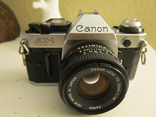 Antique 35 Millimeters Camera - 1