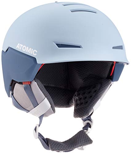 Atomic Ski Helmets - Atomic Revent+ Amid Medium Size