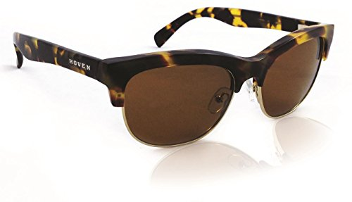 hoven-vision-mens-eddy-brown-53mm-lens-sunglasses