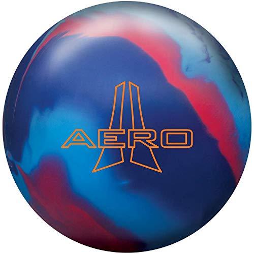 Ebonite-Aero-Solid