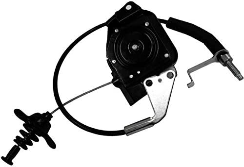 Compatible with 2005-2012 Ford Escape Spare Tire Wheel Hoist Winch