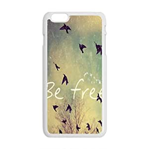Be Free Bestselling Hot Seller High Quality Case Cove Hard Case For Iphone 6 Plus