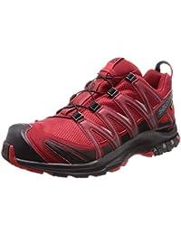Men's XA Pro 3D GTX Trail Running Shoes