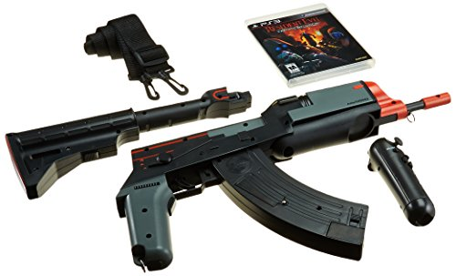 Resident Evil: Operation Raccoon City AK Bundle -