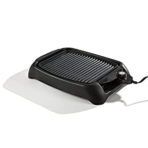 by home com style countertop tm amazon dp electric dining countertops kitchen grill