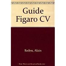 Guide Figaro CV