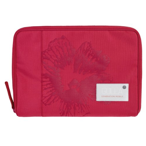 golla-madrid-protective-sleeve-for-256cm-101-tablet-pink-00101620