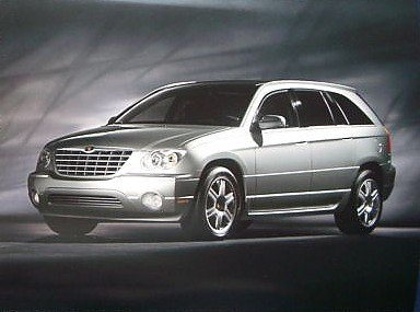 2004-chrysler-pacifica-concept-color-folder-mailer-brochure-issued-in-2001-usa-
