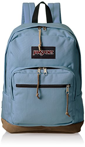 Jansport Classic Backpack - 7