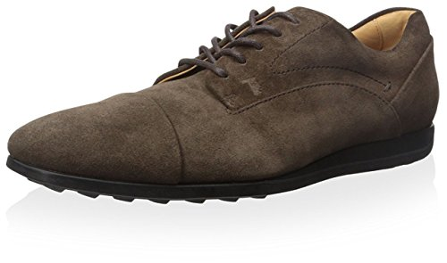 tods-mens-casual-oxford-brown-375-m-eu-55-m-us