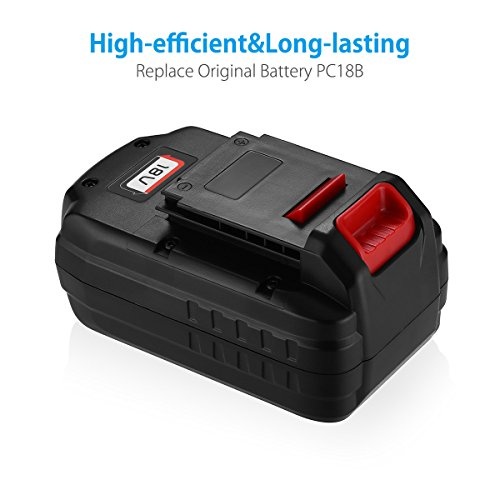 Buy how to test a cordless drill battery charger