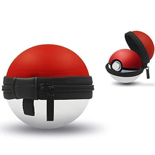 Buy accesories video games