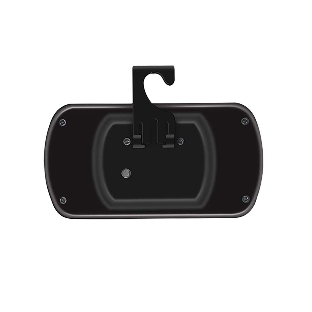 Vvciic Impermeabile Termometro digitale impermeabile per Frigorifero Hook design
