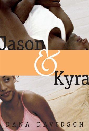Jason & Kyra by Brand: Jump At The Sun